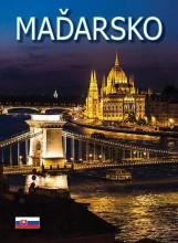 MAĎARSKO (SZLOVÁK) - Ekönyv - HAJNI ISTVÁN ÉS KOLOZSVÁRI ILDIKÓ