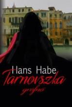 TARNOVSZKA GRÓFNŐ - Ekönyv - HABE, HANS