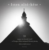 ISTEN OLTÓ-KÉSE - 33 MAGYAR VERS ISTENRŐL ... - Ekönyv - CORVINA KIADÓ