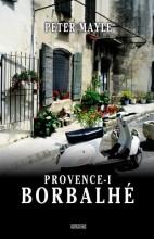 PROVENCE-I BORBALHÉ - Ebook - MAYLE, PETER