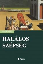 Halálos szépség - Ekönyv - Czirják Árpád
