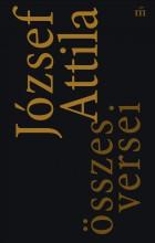 JÓZSEF ATTILA ÖSSZES VERSEI - Ekönyv - MAGVETŐ KÖNYVKIADÓ KFT