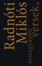 ÖSSZEGYŰJTÖTT VERSEK (RADNÓTI) - Ekönyv - RADNÓTI MIKLÓS