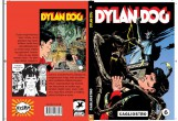 DYLAN DOG 6. - CAGLIOSTRO! - Ebook - FRIKE COMICS KFT.