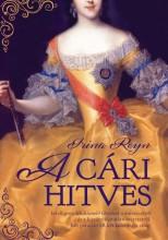 A CÁRI HITVES - Ekönyv - REYN, IRINA