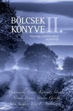 BÖLCSEK KÖNYVE II. - TIZENNÉGY KIVÉTELES ÉLETÚT ESSZENCIÁJA - Ekönyv - VÁLASZ KÖNYVKIADÓ