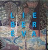 LIEBER ÉVA (ALBUM) - Ekönyv - FECSKE ANDRÁS, SOMOS ÉVA, SOMOS GYULA