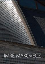 IMRE MAKOVECZ (ALBUM) - Ekönyv - IMRE MAKOVETZ