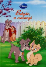 BETYÁR, A CSAVARGÓ - Ekönyv - MAKAY LÁSZLÓ, MAKAYNÉ FORGÁCS MELINDA