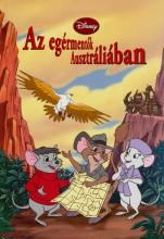 AZ EGÉRMENTŐK AUSZTRÁLIÁBAN - Ekönyv - MAKAY LÁSZLÓ, MAKAYNÉ FORGÁCS MELINDA
