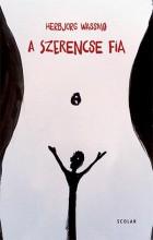 A SZERENCSE FIA - Ekönyv - WASSMO, HERBJORG