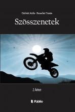 SZÖSSZENETEK - Ekönyv - Etelvári Attila - Rauscher Tamás