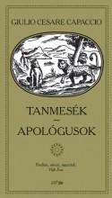 TANMESÉK - APOLÓGUSOK - Ekönyv - CAPACCIO, GIULIO CESARE
