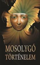 MOSOLYGÓ TÖRTÉNELEM - Ekönyv - KASSÁK KÖNYV- ÉS LAPKIADÓ KFT.