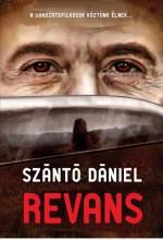 REVANS - Ekönyv - SZÁNTÓ DÁNIEL