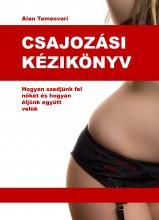 Csajozási kézikönyv - Ekönyv - Alan Temesvari