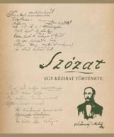 SZÓZAT - EGY KÉZIRAT TÖRTÉNETE - Ekönyv - KOSSUTH KIADÓ ZRT.