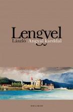 ANGYAL KARDDAL - Ekönyv - LENGYEL LÁSZLÓ