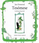 TESÓMESE - Ekönyv - ORMEROD, JAN