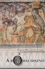 A RÓMAI DISZNÓ - Ekönyv - FARKAS WELLMANN ENDRE