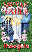 HABOSPITE - Ebook - FABLE, VAVYAN