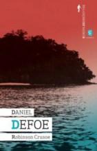 ROBINSON CRUSOE - EURÓPA ZSEBKÖNYVEK - Ekönyv - DEFOE, DANIEL