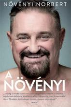 A NÖVÉNYI - Ekönyv - NÖVÉNYI NORBERT