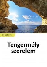 Tengermély szerelem - Ekönyv - Georgie Downy