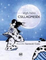 CSILLAGMESÉK - Ekönyv - VÉGH NÓRA