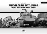 PANTHER ON THE BATTLEFIELD 2. - Ekönyv - BARNAKY PÉTER