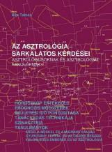 AZ ASZTROLÓGIA SARKALTOS KÉRDÉSEI - Ekönyv - BÁN TAMÁS