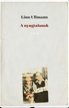 A NYUGTALANOK - Ekönyv - ULLMANN, LINN