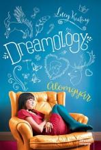 DREAMOLOGY - ÁLOMGYÁR - FŰZÖTT - Ekönyv - KEATING, LUCY