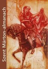 SZENT MÁRTON-ALMANACH - Ekönyv - NAPKÚT KIADÓ