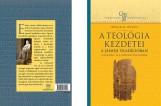 A TEOLÓGIA KEZDETEI A JÁNOSI TRADÍCIÓBAN - Ekönyv - BUGÁR ISTVÁN