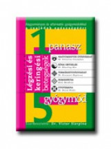 LÉGZÉSI ÉS KERINGÉSI BETEGSÉGEK - 1 PANASZ - 5 GYÓGYMÓD (HŐSÉG) - Ekönyv - ATHENAEUM KÖNYVKIADÓ KFT