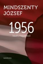 1956 - ÍRÁSOK A HAGYATÉKBÓL - Ekönyv - MINDSZENTY JÓZSEF