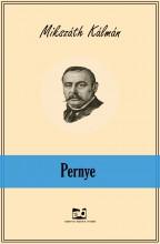 Pernye - Ekönyv - Mikszáth Kálmán