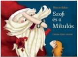 SZOFI ÉS A MIKULÁS - Ekönyv - HARCOS BÁLINT