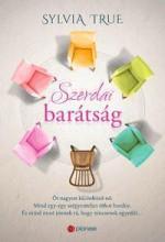 SZERDAI BARÁTSÁG - Ekönyv - TRUE, SYLVIA