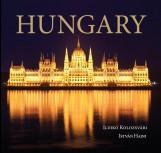 HUNGARY - Ekönyv - KOLOZSVÁRI ILDIKÓ ÉS HAJNI ISTVÁN