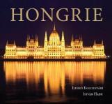 HONGRIE - Ekönyv - KOLOZSVÁRI ILDIKÓ ÉS HAJNI ISTVÁN