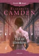 Túl az álmokon - Ekönyv - Elizabeth Camden