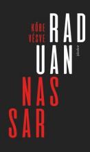 Kőbe vésve - Ekönyv - Raduan Nassar