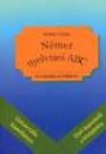 NÉMET NYELVTANI ABC GYAKORLATOKKAL + 44 TESZT - Ekönyv - MAKLÁRI TAMÁS