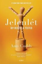 Jelenlét - Így beszél a tested - Ebook - Amy Cudd