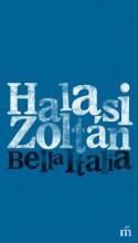 Bella Italia - Ebook - Halasi Zoltán