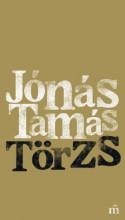 Törzs - Ekönyv - Jónás Tamás