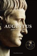 Augustus - Ebook - John Williams