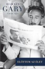Előttem az élet - Ekönyv - Romain Gary